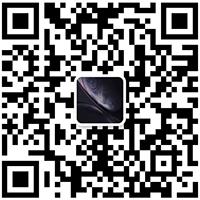 68963AB02C998C36474F3145FA98A2B4.JPG